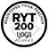 ryt200